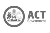 act state logo