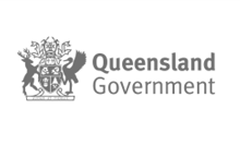 queensland state logo
