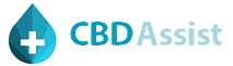 CBD Assist