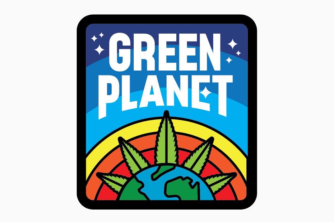 cormac sheehan green planet